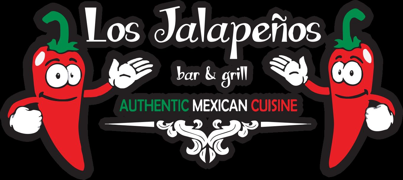 Los Jalapeños Bar & Grill – Oaklyn, NJ